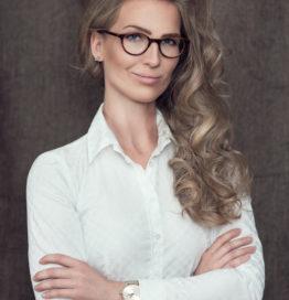 Natalia Strokowska