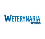 Weterynarianews.pl