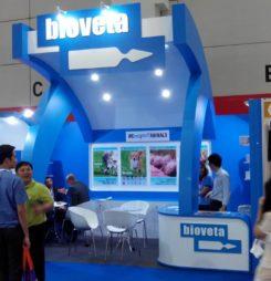 100 lat firmy Bioveta