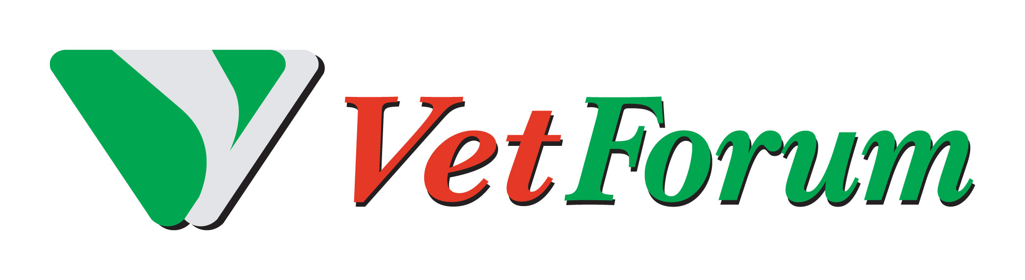 VetForum_logo JPG