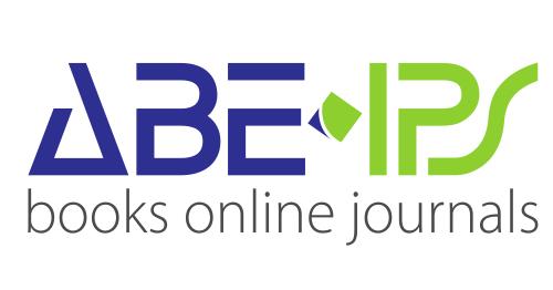 ABE-IPS