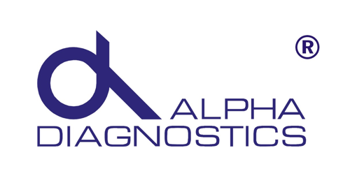 Alpha Diagnostics