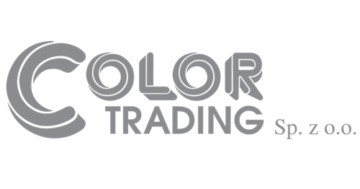 Color Trading