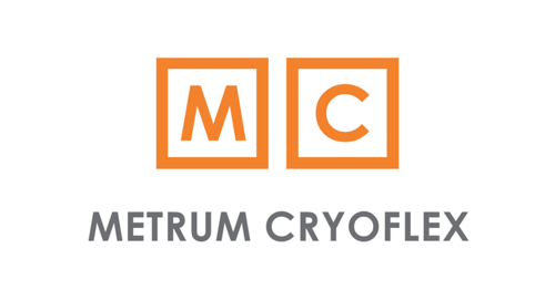 METRUM CRYOFLEX