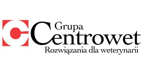 GRUPA CENTROWET