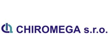 CHIROMEGA
