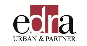 Edra Urban & Partner