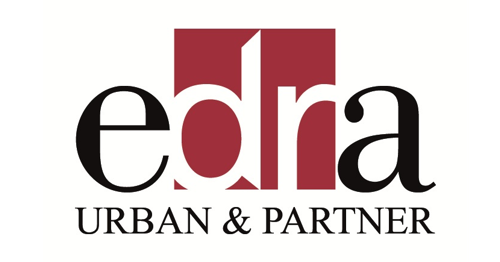 Edra Urban & Partner Sp. z o.o.