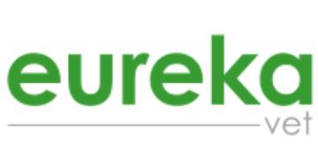 Eureka Vet