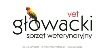głowacki-vet