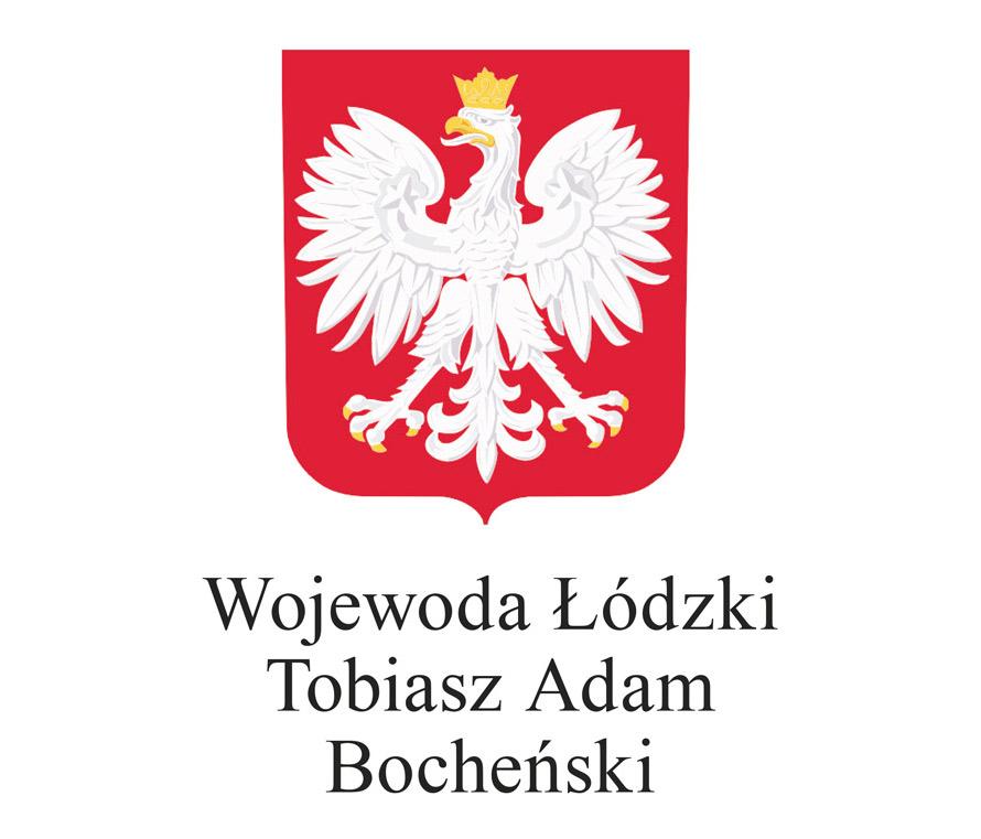 Wojewoda Łódzki