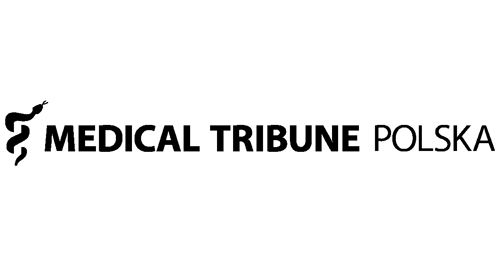 Medical Tribune Polska