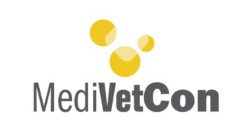 Medivetcon