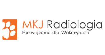 MKJ Radiologia