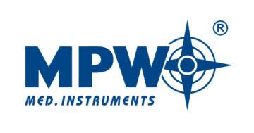 MPW MED. INSTRUMENTS