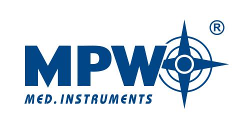 mpw_logo