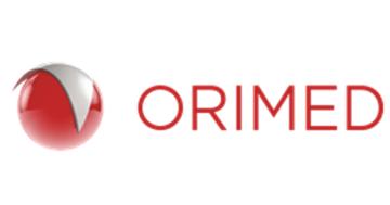 Orimed