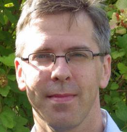 Andrzej Miechowicz