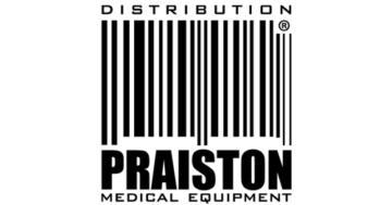 PRAISTON