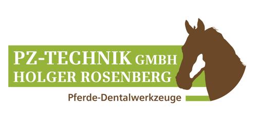 PZ-Technik GmbH