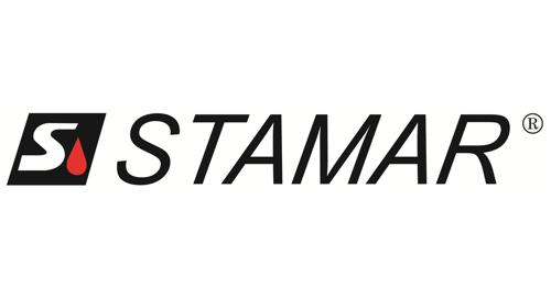 STAMAR