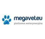 Megavet.eu