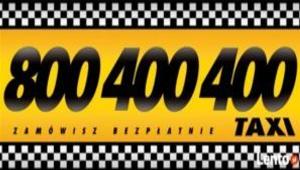 taxi400