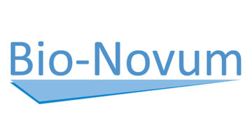 Bio-Novum Sp. z o.o.