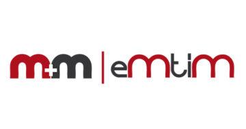eMtiM