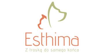 Esthima