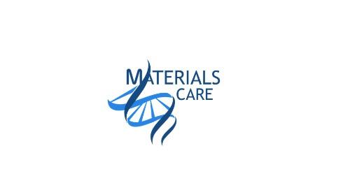 MaterialsCare