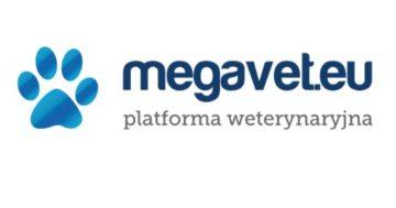 MEGAVET