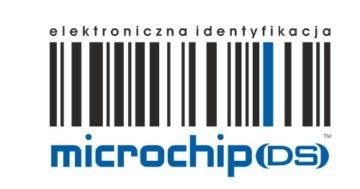 Microchip-DS