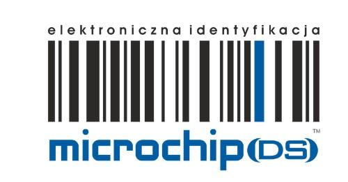 Microchip-DS