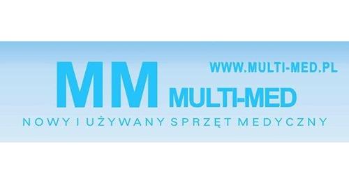 Multi-Med Tomasz Sokołowski