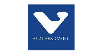 POLPROWET