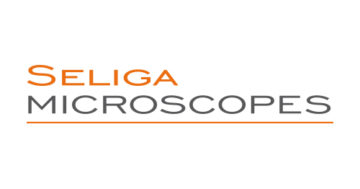 Seliga Micoscopes
