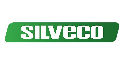 SILVECO