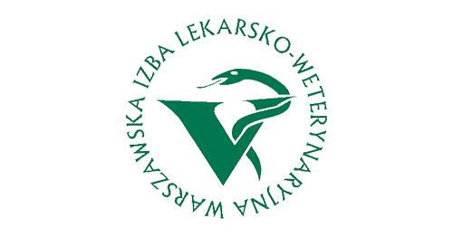 Warszawska Izba Lekarsko – Weterynaryjna