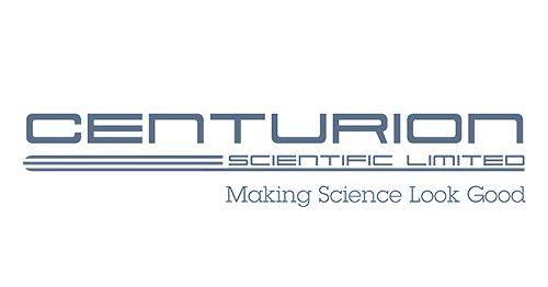 Centurion Scientific Ltd