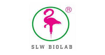 SLW BIOLAB