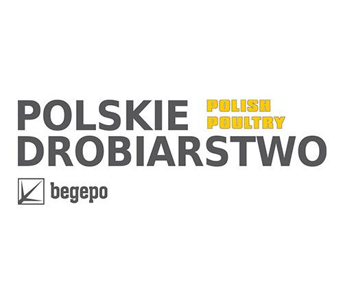 Polskie Dobiarstwo