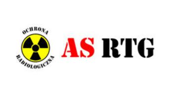 AS RTG
