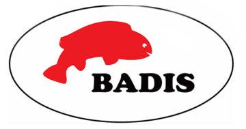 BADIS SP. Z O.O.