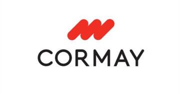 PZ Cormay