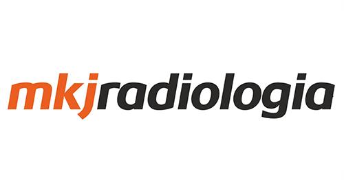 MKJ Radiologia Sp. z o.o.