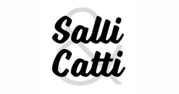 Sali Pharma Sp. z o.o.