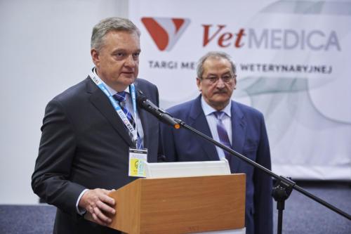 Vetmedica Vetforum 2018 (1)