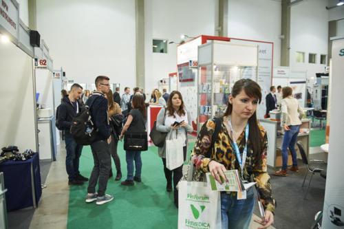 Vetmedica Vetforum 2018 (49)
